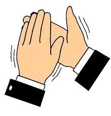 امين عام الامم المتحدة  يوجه دعوة أممية لـ«هدنة عالمية» وحرب شاملة على «كورونا