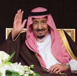اتفاق صيني-عربي على تعزيز التعاون