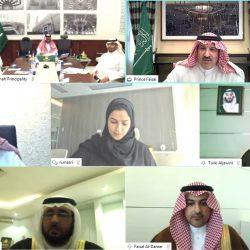 السعودية تدعو لبذل الجهود للقضاء على ظاهرة الإسلاموفوبيا
