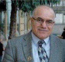 رعب اسرائيلي من الجنائية الدولية