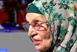 رئيس منتدى الفكر العربي: مدعوون ألا نترك بيروت في نكبتها