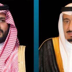 السعودية تؤكد على ضرورة إيجاد إطار قانوني مشترك ومجموعة قواعد موحّدة لتيسير العمل الإنساني