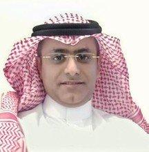العملاق السعودي قادم