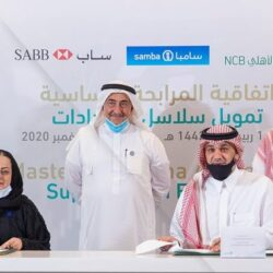 جامعة الملك عبد العزيز تطور منتجات دوائية مبتكرة لأمراض الحمل