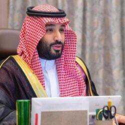 في دور الانعقاد التشريعي الثامن لمجلس الشورى الملك سلمان: المشروع الإقليمي للنظام الإيراني يهدد السلم والأمن