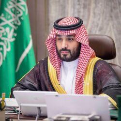 الإمارات تغلق دعوى إغراق كندية ضد «ألواح الفولاذ»
