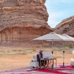 نظام جديد يضمن «انتقالاً مستقراً» للحكم في سلطنة عمان