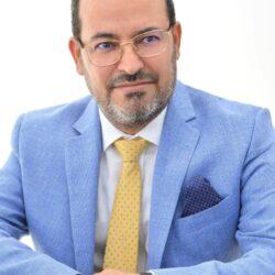 الإفتاء» المصرية تحذر من «خطورة» توسيع دائرة «التكفير»