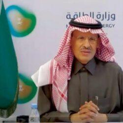 بدء التطعيم ضد «كورونا» داخل السيارة في 4 مدن سعودية
