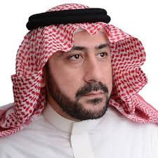 لانتظار قرارات السعودية مصر تلاحق شركات بدأت الترويج لـ«عمرة رمضان»