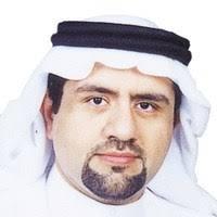 بناء المشروع الحضاري في السعودية