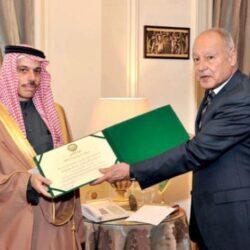 لا تمديد العمل بالإجراءات الاحترازية  في السعوديةاعتبارًا من غد باستثناء عدد من الإجراءات
