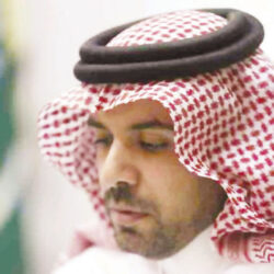 صورة عرب الجزيرة في السرديات العربية