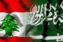 محمد بن سلمان: دور ريادي للسعودية في دفع عجلة التنمية بأفريقيا