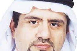 محمد بن سلمان في حديث الإيجاز والإنجاز