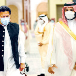 السعودية :حج وفق شروط وآليات خاصة إقامة الشعيرة هذا العام