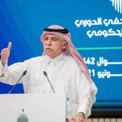 مبادرات القطاع الخاص ساهمت في تحقيق المملكة المركز الأول في الاستجابة لجائحة كورونا