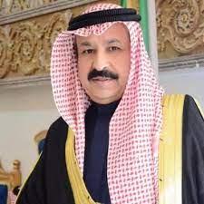 العرب عرب لا شماليون ولا جنوبيون