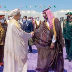 دعم سعودي لتونس باللقاحات والأجهزة والمستلزمات الطبية