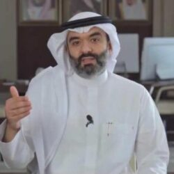 إطلاق مجلس الأعمال السعودي الإماراتي