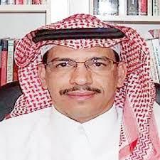 سلالات الكهنوتية في اليمن ولبنان منبع العدوان والاستعانة بكارهي العرب