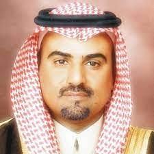 محمد الشدي: فقدناك.. يا وفي ومعلم من الأوفياء