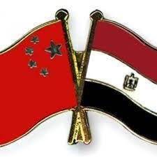السعودية في صدارة قائمة أكبر موردي النفط إلى الصين