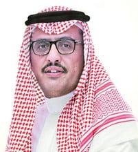 السعودية.. (تغيير.. يُعزّز البقاء والارتقاء)..