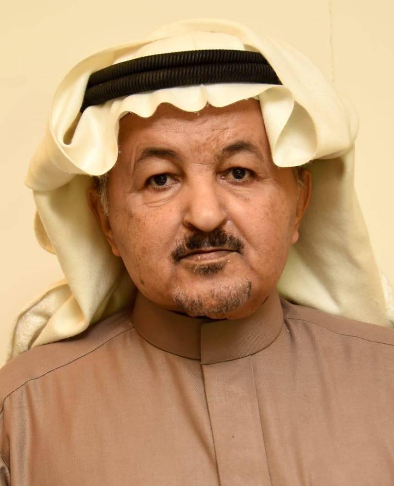 الارتفاق حق مشروع شرعا ونظاما فهل ضاع بين الوزارات
