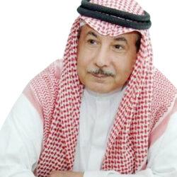 هل قلت حرية الصحافة السعودية في السنوات الأخيرة