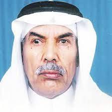مشروع كود الطرق السعودي وجودة المخرجات
