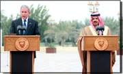 مشاركة المراة الكويتية في الحياة السياسية اغنت المجتمع الكويتي