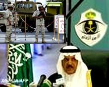 مشاركة8 اندية سعودية خارجيا تهدد المسابقات السعودية
