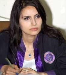 مركز الجزيرة للدراسات يدشن التقرير الأول عن أوضاع المرأة اليمنية