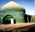 الاستعدادات للاحتفال بالقيروان عاصمة للثقافة الاسلامية