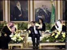 بعد السعودية نيجريا تقاضي شركات التبغ