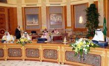بندر بن سلطان امين الامن الوطني السعودية في مباحثات عسكرية صناعية في روسيا- الرئيس ميدفيديف يشيد بمستوى العلاقات الروسية السعودية وصفقة روسية مع معادن السعودية