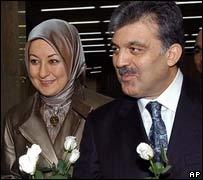 مطالبة هيومان ووتش اطلاق معتقلين في مصر
