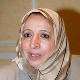 أسقف مصري : القبطي يشعر بالإهانة إذا قلت له إنك عربي