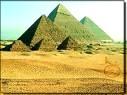 تأجيل قضية  مراسلة الجزيرة في القاهرة  للشهر القادم