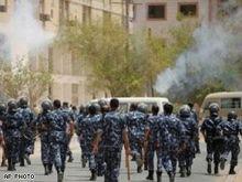 تخريف قاعدي:أبويحيى الليبي يكفّر العاهل السعودي ويدعو لقتله
