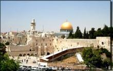 إسرائيل تطبع أعماله دون مراعاة لحقوق الطبع الروائي المصري علاء الاسوانى :يطلب محاكمة وتعويض يقدم للفلسطينيين