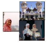 عنصرية بغيضة  : نقابة الاطباء المصرية تحظر نقل الاعضاء بين المسلمين والنصاري ؟؟