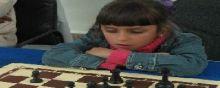 الأمانة العامة لاحتفالية دمشق تنتج ألبوما للمطربة فيروز