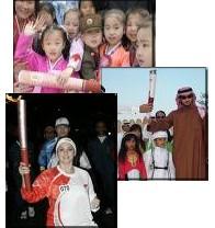بسبب اخفاقات الرياضة السعودية : الأمير خالد الفيصل يتبنى برنامج النجوم السعوديين