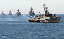 ثلاث مسارات لتحقيق اندماج اليمن مع الخليج