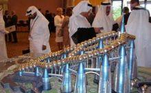 الأهلي السعودي  يغير شعاره ويضيف الكحلي في دوري المحترفين 2009م