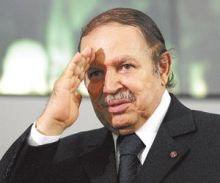 عماد متعب للوكاد: الاتحاد السعودي سيكون طريقي للوصول للاحتراف الأوربي