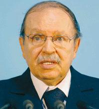 الحصار الدولي يجبر قادة انقلاب موريتانيا لاجتماع طارئ
