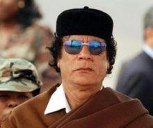 المغربي بوشروان: أندية قطر ومصر فاوضتني وتمنيت التوقيع معها والاتحاد بوابتي